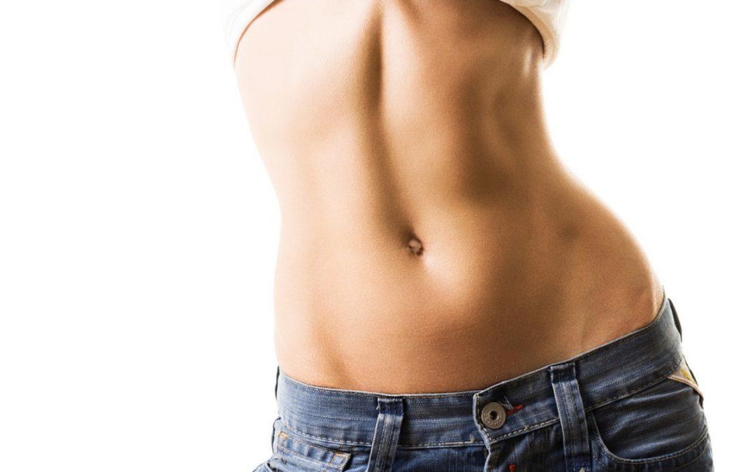 Preguntas frecuentes acerca de la abdominoplastia