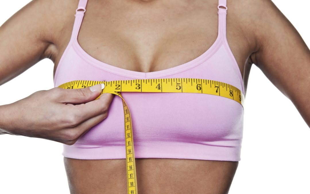 Lo que tienes que saber antes de la cirugía de reducción mamaria