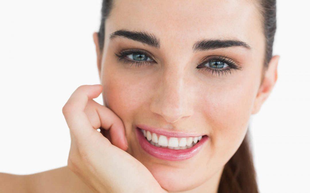 ¿Qué tipo de materiales de relleno existen para las arrugas?
