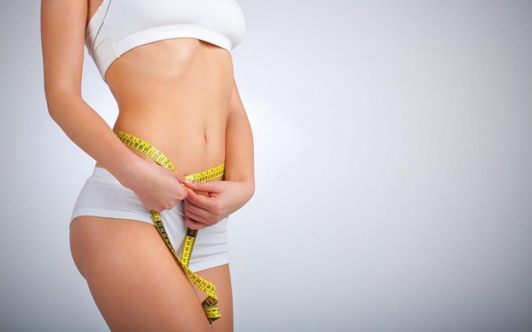 Estas son algunas de cosas que debes de conocer antes de someterte a una Cirugía Estética de abdomen o Abdominoplastia